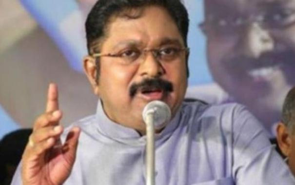 ttv-dinakaran-eyes-on-admk