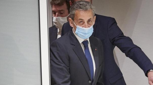 former-french-president-nicolas-sarkozy-convicted-of-corrupt
