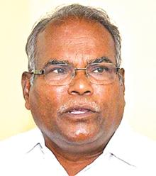 reservation-for-vanniyar