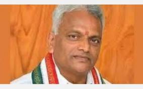 minister-malladi-krishna-rao