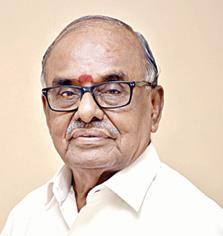 doctor-natarajan