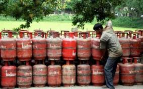 gas-cylinder-price-hiked-by-rs-25