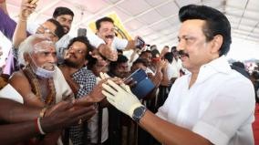 vision-for-the-next-decade-of-tamil-nadu-stalin-will-release-on-march-7