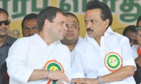 rahul-wishes-mk-stalin-a-happy-birthday
