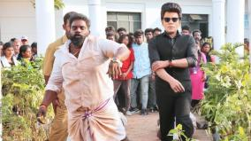 legend-saravanan-shooting-spot-pictures-goes-viral