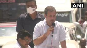 tn-should-show-the-way-to-india-in-keeping-out-bjp-oust-cm-rahul-gandhi