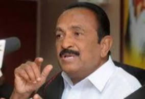 cooking-gas-price-rs-225-hike-in-three-months-vaiko-condemns
