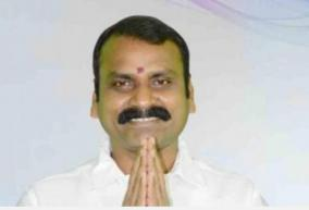 bjp-mlas-in-double-digits-in-assembly-l-murugan-confirms
