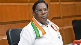 narayanasamy-threatens-shah-with-defamation-suit-after-corruption-allegation