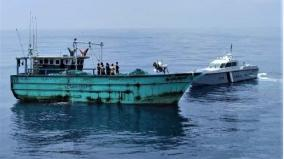 maldives-8-fishermen-arrested