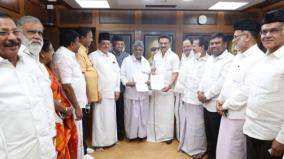 tn-elections-2021-dmk-shares-3-seat-with-iuml-and-2-with-mmk