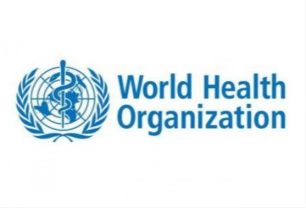 one-in-four-people-will-have-hearing-problems-by-2050-who