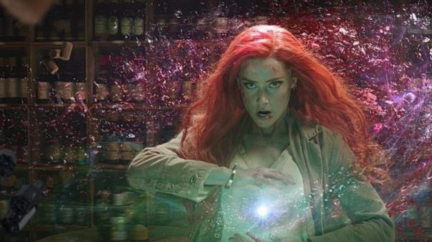 has-amber-heard-really-been-fired-from-aquaman-2