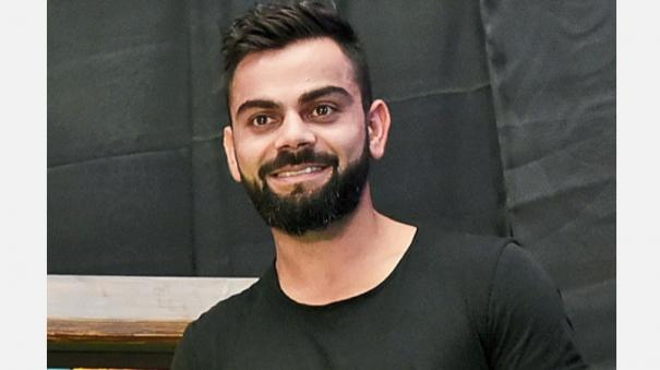 kohli-becomes-first-cricketer-to-have-100-million-followers-on-instagram