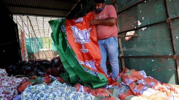 gujarat-local-body-polls