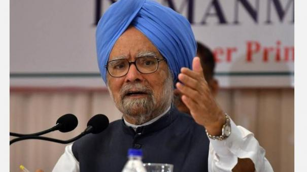 unemployment-high-in-india-due-to-govt-s-ill-considered-demonetisation-decision-manmohan-singh