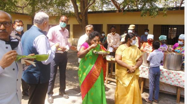 lunch-again-in-government-schools-after-11-months