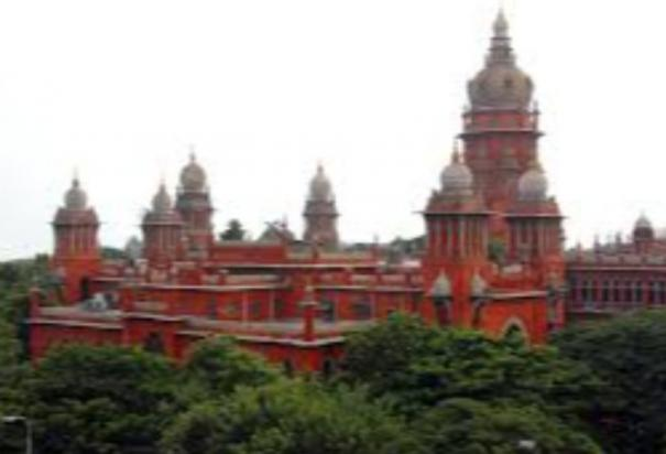 petition-in-the-high-court-seeking-an-injunction-against-the-vanniyar-reservation-bill