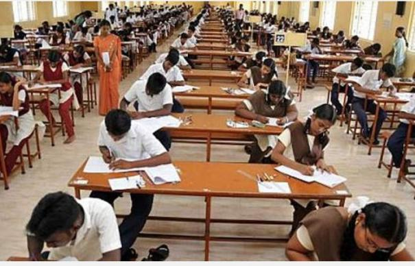 cicse-announces-board-exams-class-10-exams-from-may-5-class-12-papers-from-april-8
