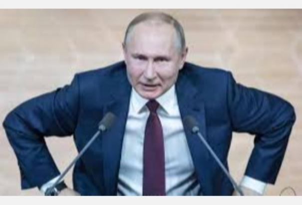 moscow-would-respond-in-kind-to-any-new-us-sanctions