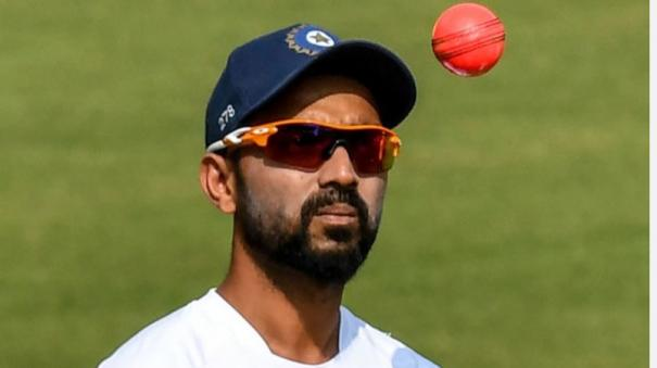 ind-vs-eng-pitch-for-4th-test-would-be-similar-to-second-and-third-test-says-rahane
