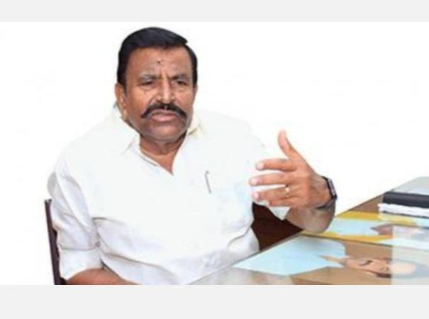 is-dmk-going-with-big-brother-mind-kn-nehru-answer