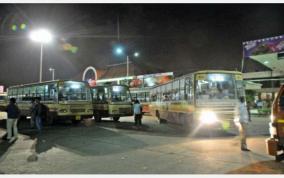 chennai-night-bus