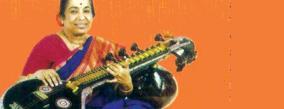 prabhavathi-ganesan