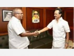 left-dmk-block-allocation-talks-how-many-constituencies-will-be-decided-details