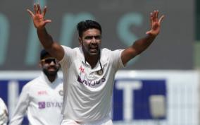 icc-player-of-the-month-ashwin-root-myers-in-contention-among-men