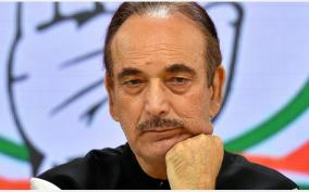 saddening-to-see-leaders-like-azad-being-castigated-by-congress-bjp