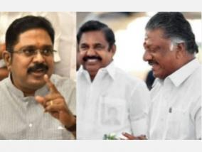10-5-reservation-temporary-announcement-for-the-election-will-be-hit-in-the-head-dtv-dinakaran