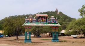 tamil-nadu-assembly-election-2021-gangavalli-assembly-constituency