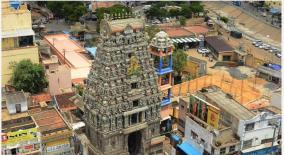 tamil-nadu-assembly-election-2021-salem-south-assembly-constituency