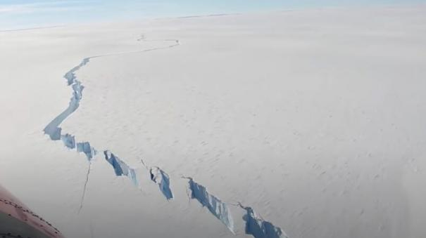 iceberg-nearly-20-times-the-size-of-manhattan-breaks-off-in-antarctica