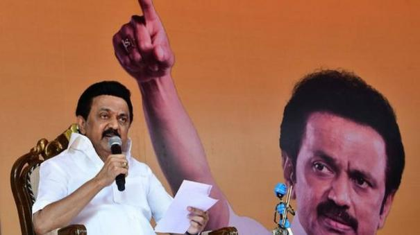 mk-stalin-6th-phase-election-campaign-dates