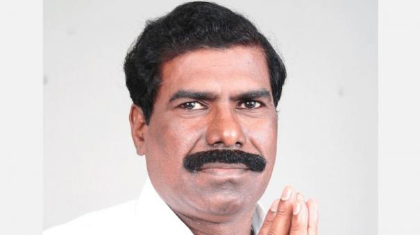 pmk-election-manifesto-will-be-release-on-march-5