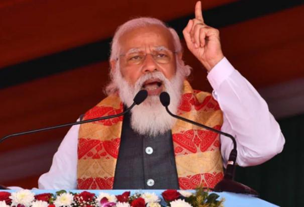 world-wildlife-day-we-should-ensure-protection-of-forests-safe-habitats-for-animals-says-pm-modi