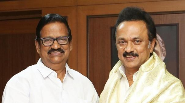 is-congress-going-down-to-dmk-for-constituencies-ks-alagiri