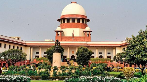 voicing-dissent-against-govt-does-not-amount-to-sedition-sc
