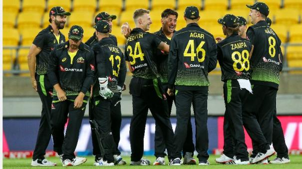 agar-takes-6-30-as-australia-beats-new-zealand-in-3rd-t20