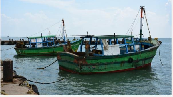 177 - பேராவூரணி