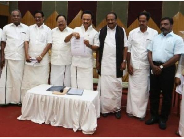 coalition-parties-disagree-allied-parties-join-together-against-dmk