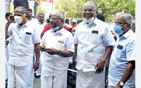 dmk-alliance