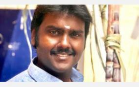 vijaya-prabhakaran