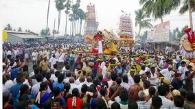tamil-nadu-assembly-election-2021-anthiyur-assembly-constituency