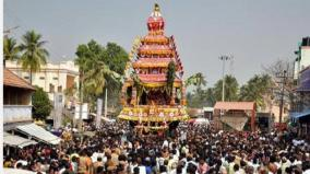 tamil-nadu-assembly-election-2021-palani-assembly-constituency
