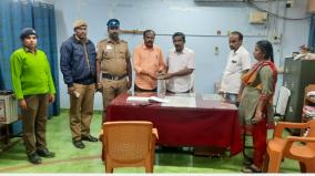 2-29-lakh-confiscated-near-karur