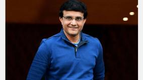 it-is-up-to-ganguly-whether-he-will-attend-pm-s-rally-bjp