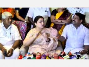 gas-cylinder-prices-will-go-up-early-in-the-year-and-fall-in-june-july-khushboo